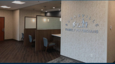 Burnsville Family Physicians, P.A.
